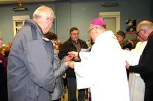 Envoi en Mission Funerailles 14-12-09 004.JPG Alle