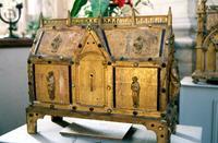Chasse de Thomas Becket