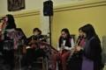 les musiciens 1