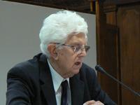 Mgr Noyer conférence