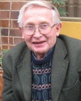 Philippe Toulemonde