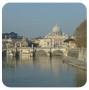 voyage à Rome février 2010