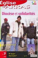 Eglise d'Arras 7-2010 EA07