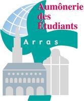 Aumônerie des étudiants 101 rue de Cambrai Arras