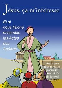 Saint Paul a Athenes