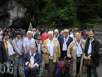 IMGP0642 Lourdes