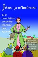 Saint Paul à Athenes