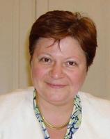 Thérèse Lebrun
