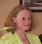 Geneviève SION
