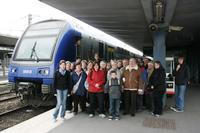 Arras 2010