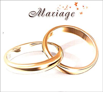Site chretien gratuit rencontre mariage