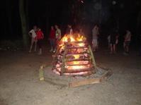 feux st Jean 2010