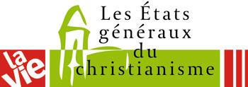 Etats Généraux du christianisme