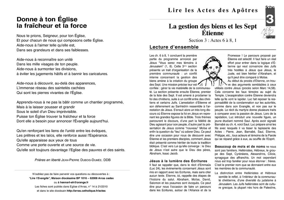 evangile de pierre apocryphe pdf