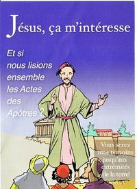 actes_des_ap-tres