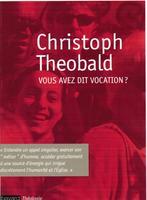 Christoph Théobald