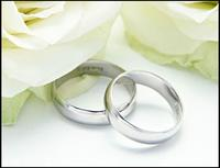 mariage+aliances