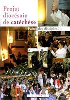 Livret disponible auprès de la catéchèse, 50 cts