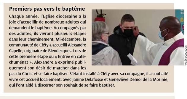 Accueil Alexandre