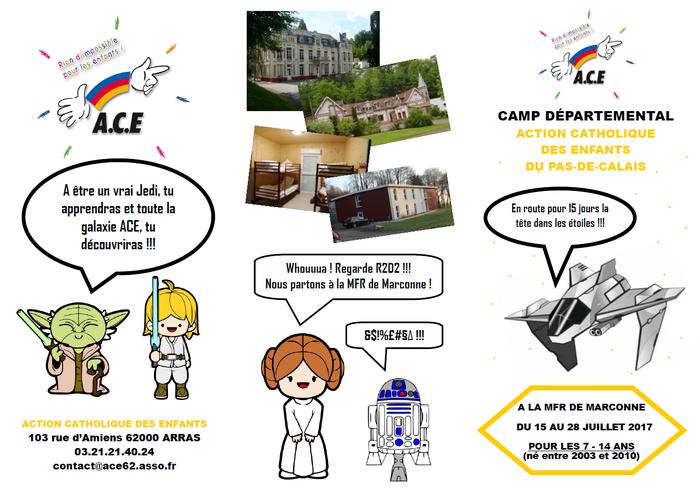ACE_camp dep 2017_1