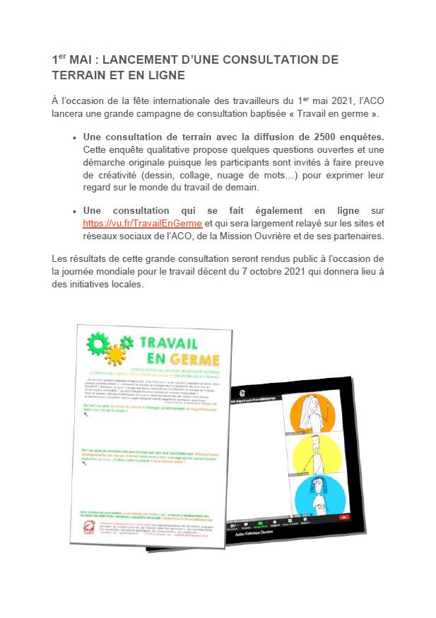 ACO_2021-05-01_Enquete_p2