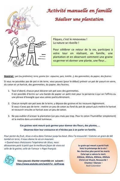 activite autour d une plantation-page-001