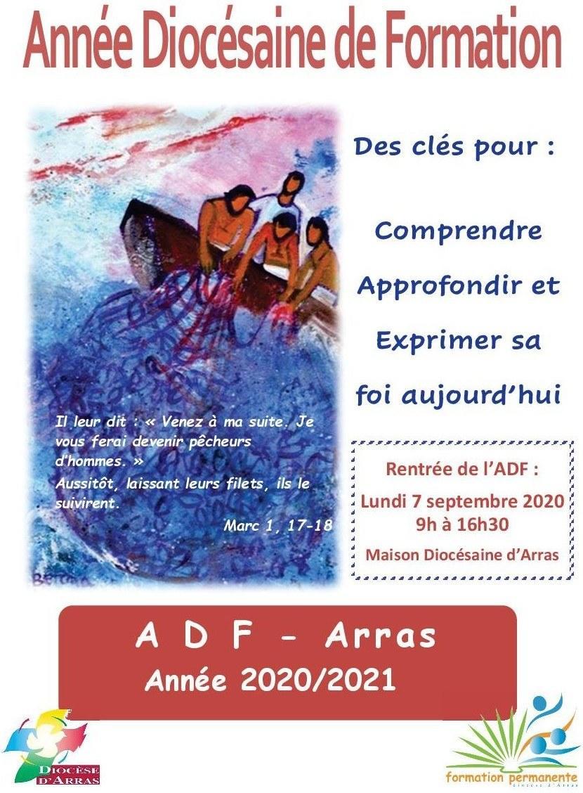 ADF 2020 2021 Arras p1