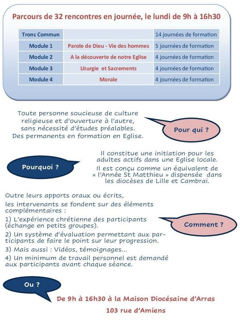 ADF 2020 2021 Arras p2