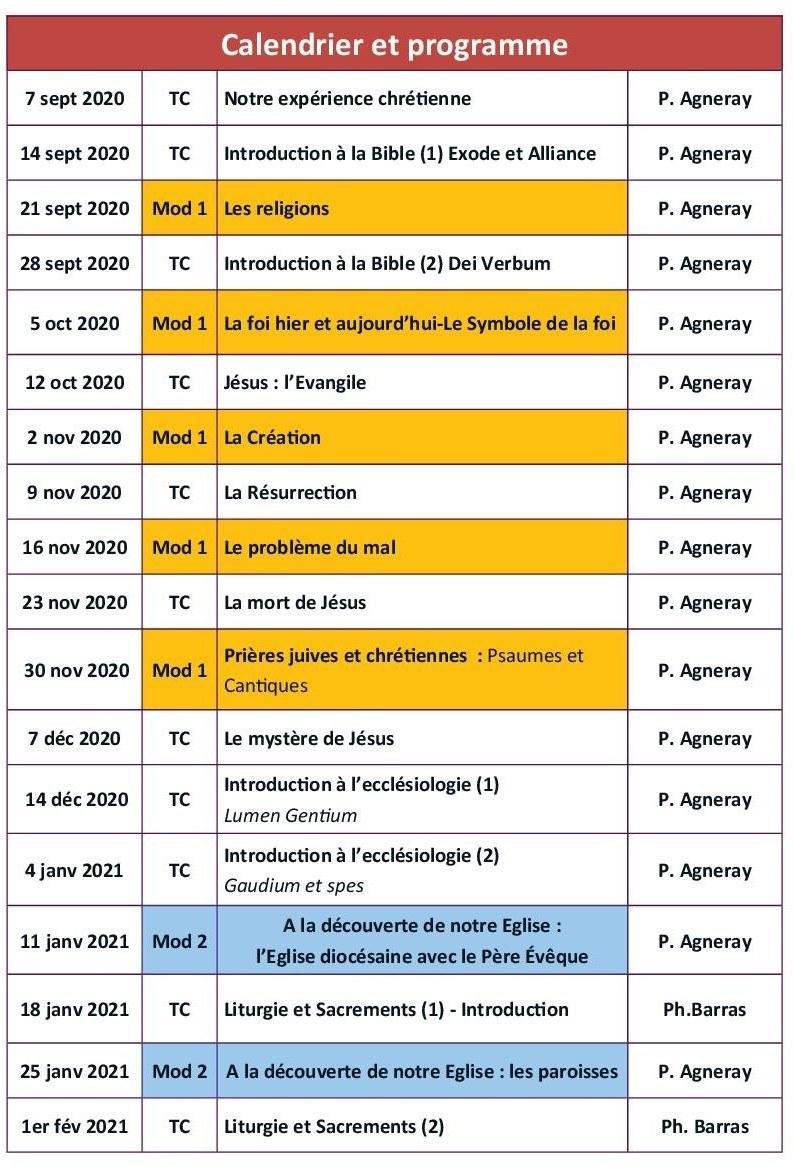 ADF 2020 2021 Arras p3