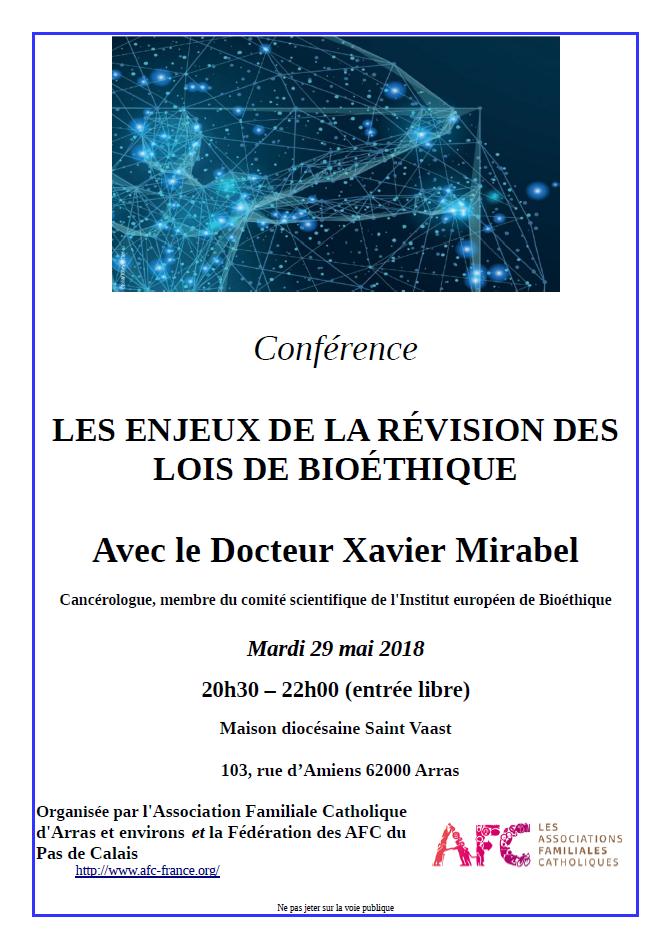 AFC_2018_bioethique recto
