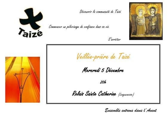 Affiche prière Taizé décembre 2012.jpg