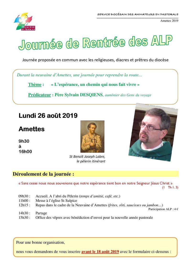 Amettes aout 2019 v4