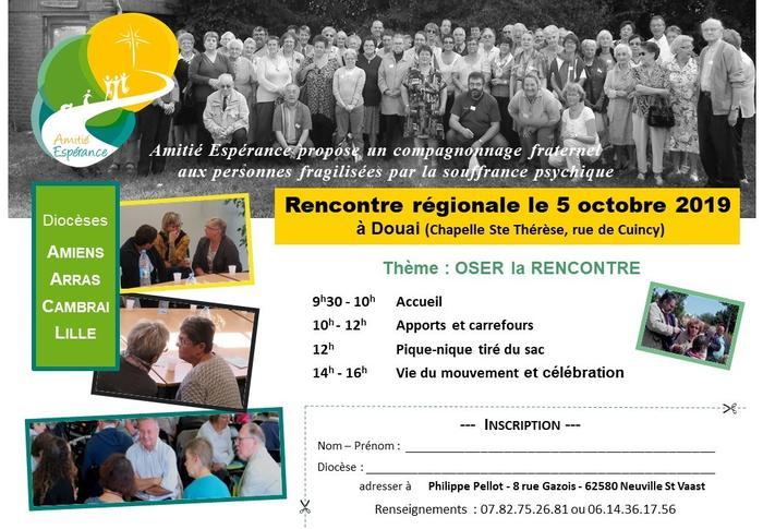 Amitie-Esperance_RN 19-10-05