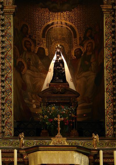 Basilique_Notre-Dame_de_Liesse_14082008_09