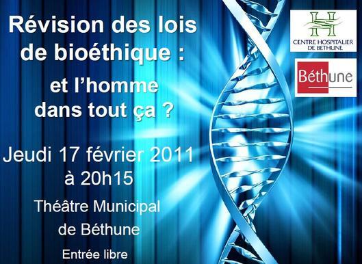 bethune-bioethique