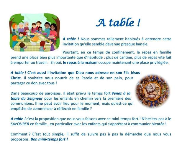 bis A table en famille-page-001