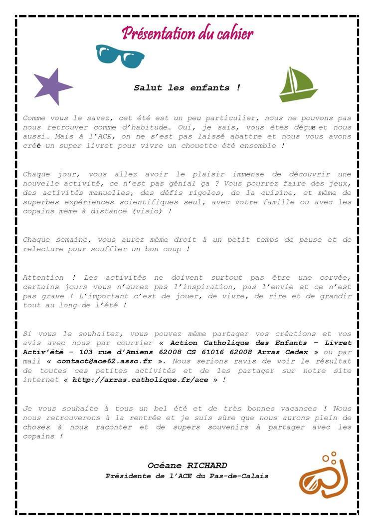 Cahier de vacances ACE 62 _Page_02