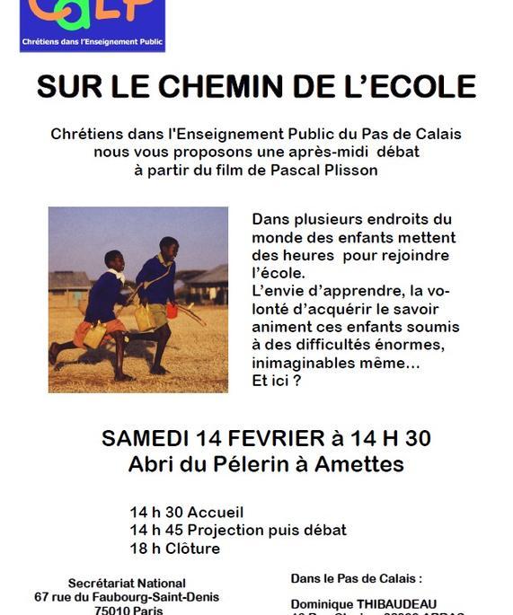 CdEP_15-02-14_film debat