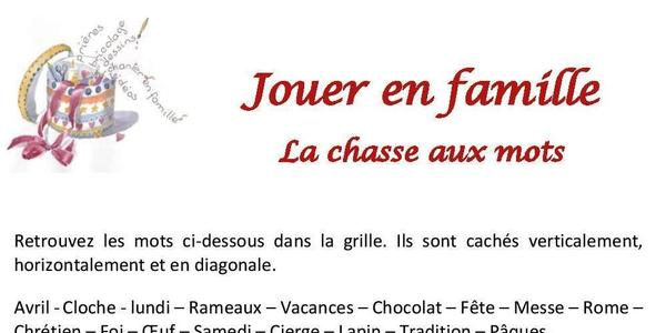 Chasse mots (1)-page-001