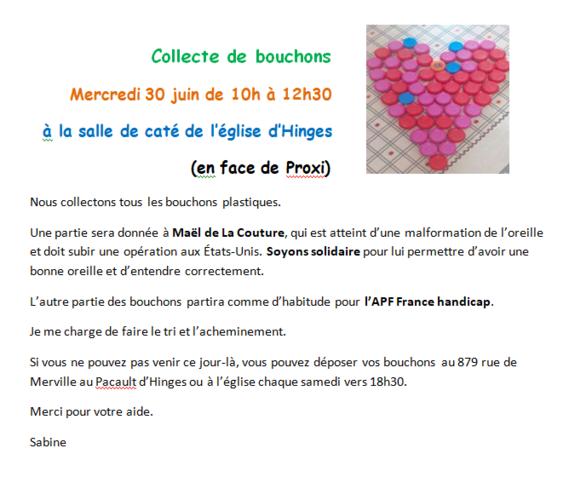 collecte_bouchons_jpg