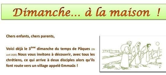 DIM  3eme 229387-page-001