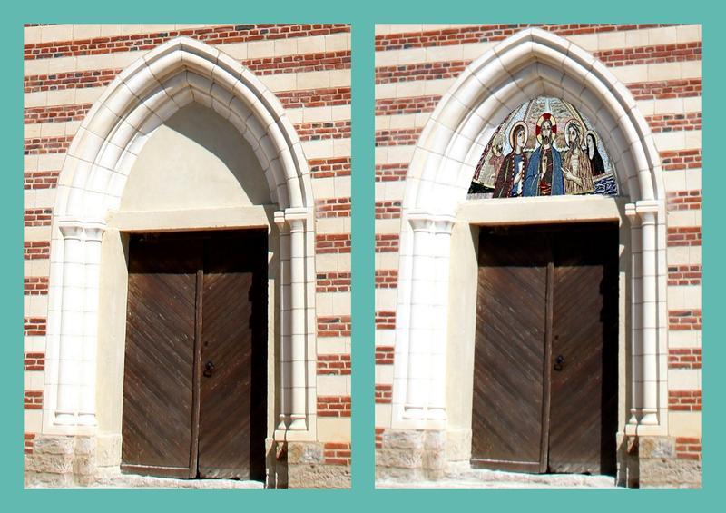 Eglise Pressy1