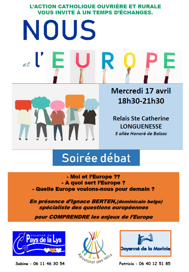 Elections_Europe 2019_ACO-ACR 17 avril