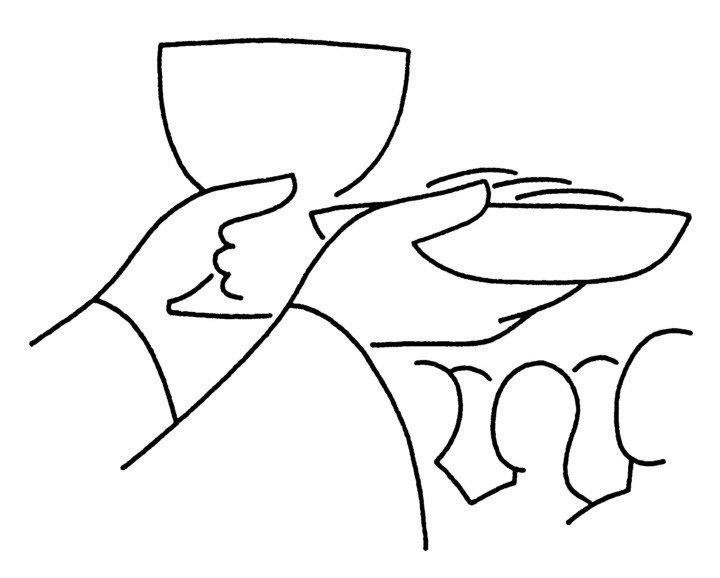 eucharistie-125447_2 étonnement