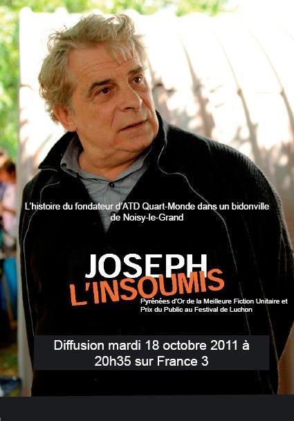 Flyer_France_3.jpg