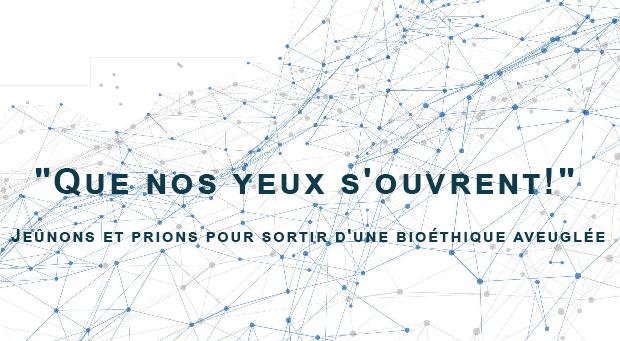 fond_communique-bioethique