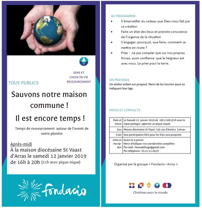 Fondacio 2019_12 janvier