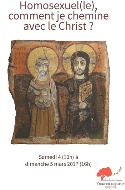 HOMOSEXUELS CHEMINER AVEC LE CHRIST_Page_1