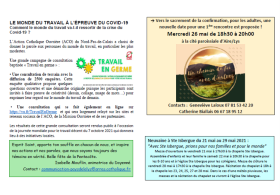 Image feuille infos Nd8.2