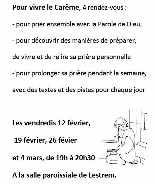 initiation_priere_careme